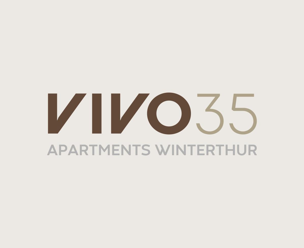 vivo35