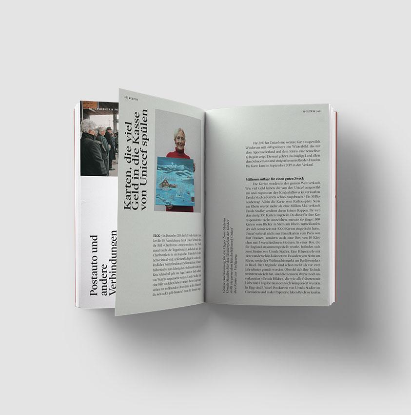 zelgg-jahrbuchdesign-editorialdesign-typografiedesign-werbeagentur-Gasser-Miesch-St.-Gallen