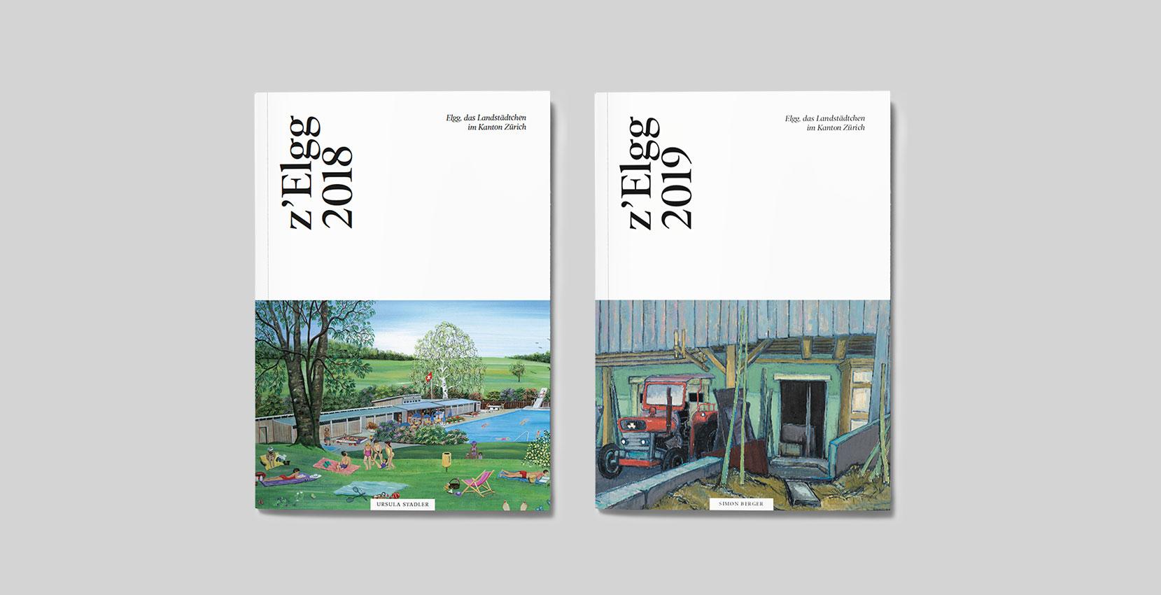 zelgg-jahrbuchdesign-editorialdesign-werbeagentur-Gasser-Miesch-St.-Gallen