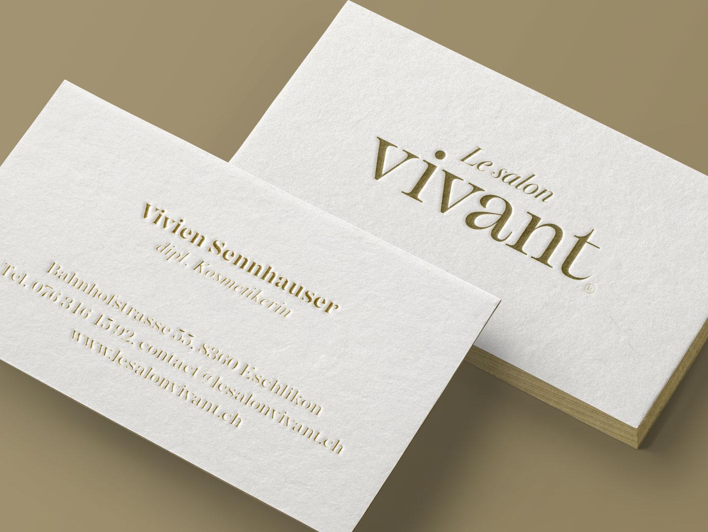 Vivant_02