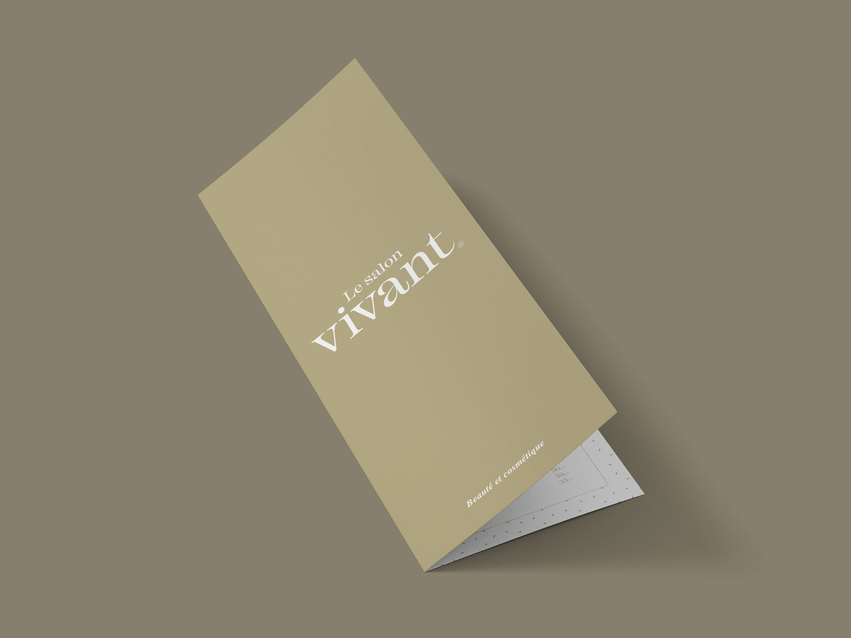 Vivant_03