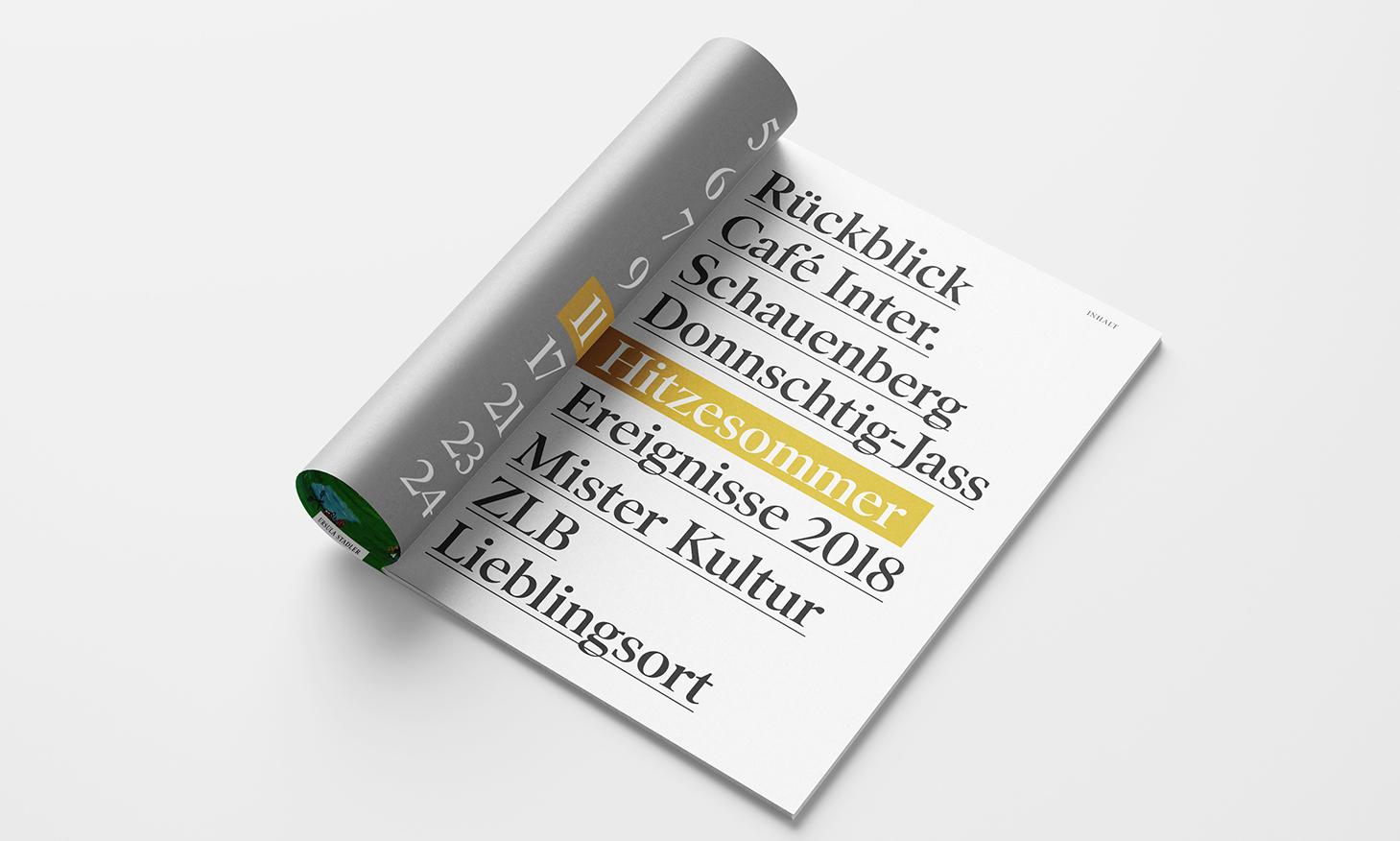 gigermiesch-zelgg-editorialdesign-branding-typografie