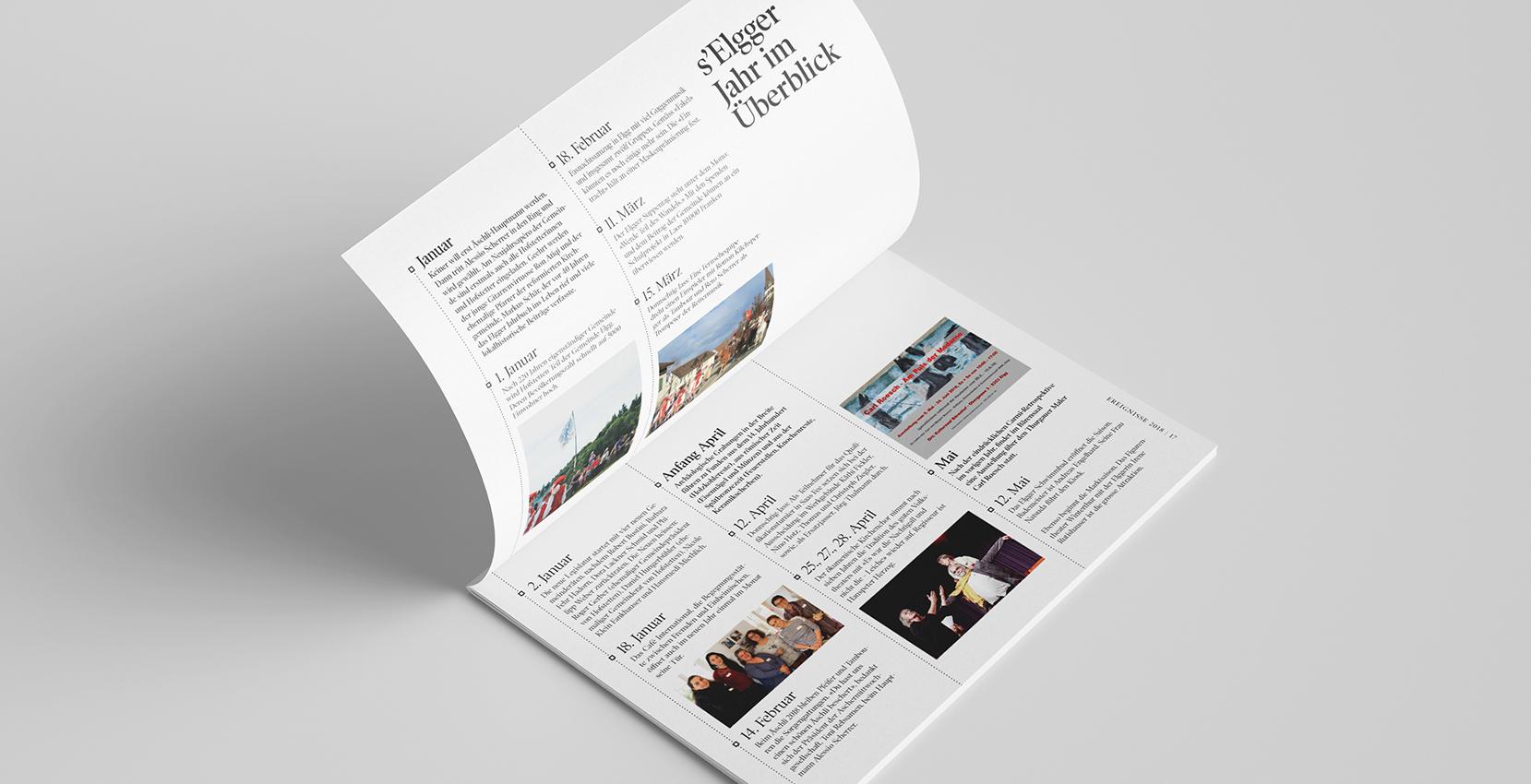 gigermiesch-zelgg-jahresbuch-editorialdesign-elgg