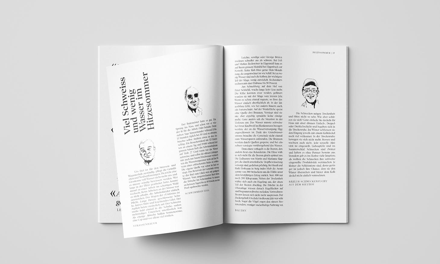 zelgg-gigermiesch-editorialdesign-branding-illustrationen