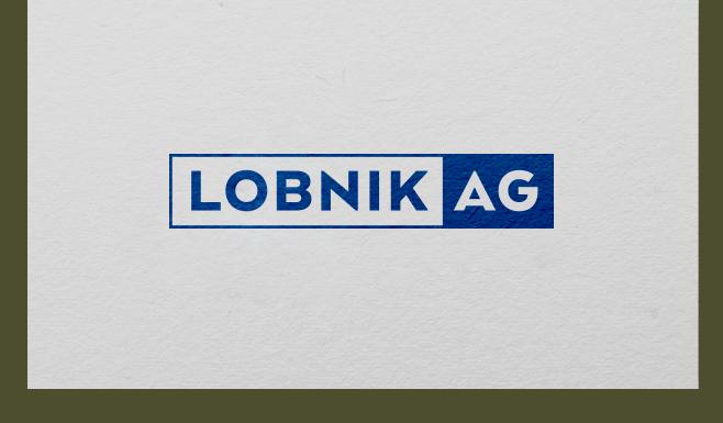 Logo – Brandingagentur – Gasser Miesch St. Gallen