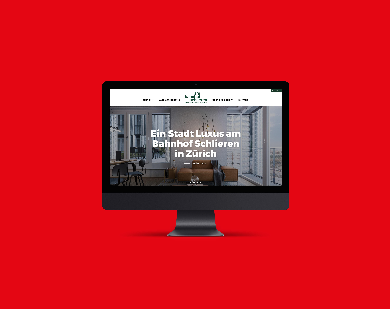 sbb-immobilien-gigermiesch-webdesign