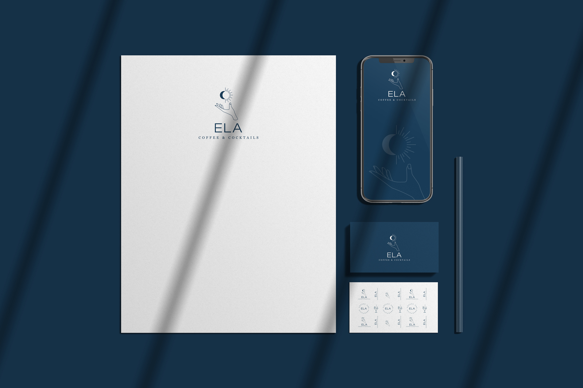 ela-coffee-branding-corporatedesign-gassermiesch