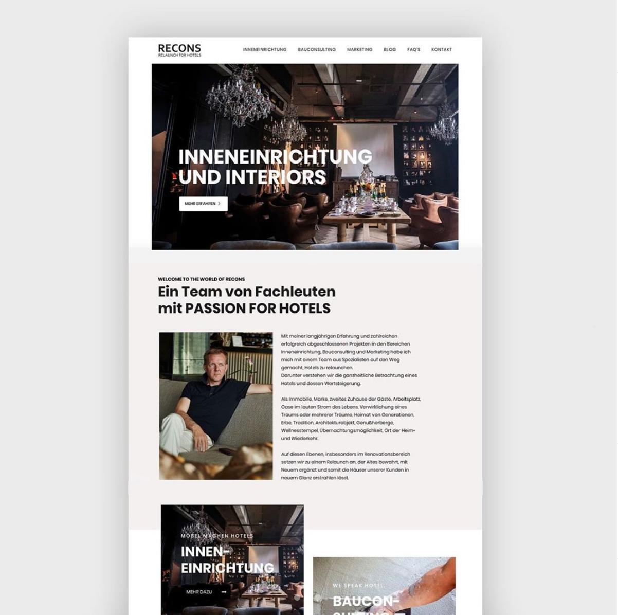 hotelrenovation-webdesign-branding-gigermiesch