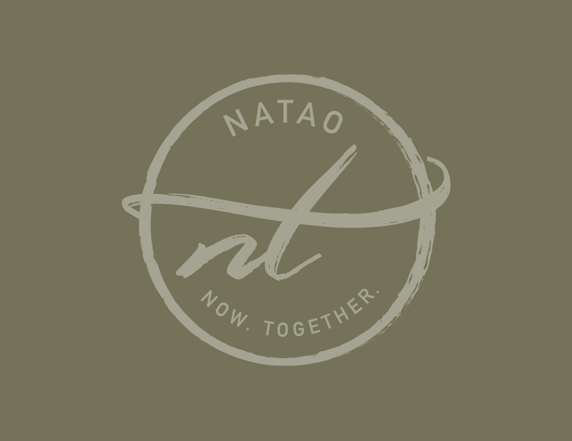 natat-branding-logodesign-gigermiesch