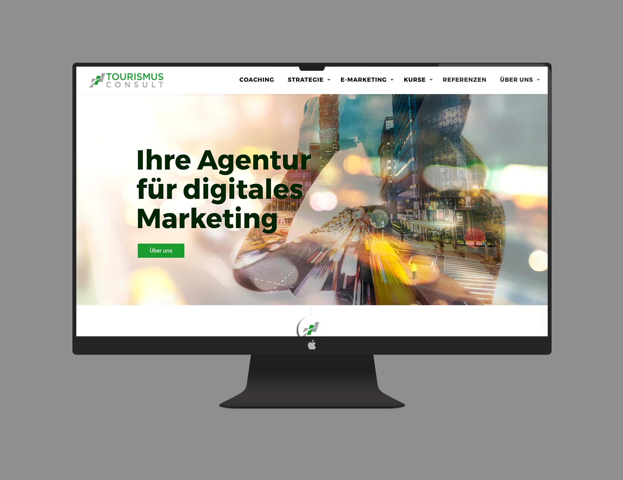 webdesign-webinspiration-gigermiesch