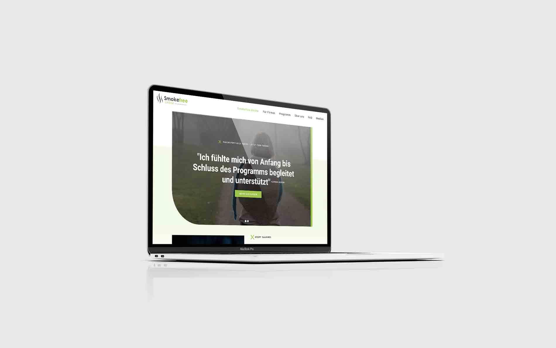 webdesign_webauftritt_branding_gigermiesch