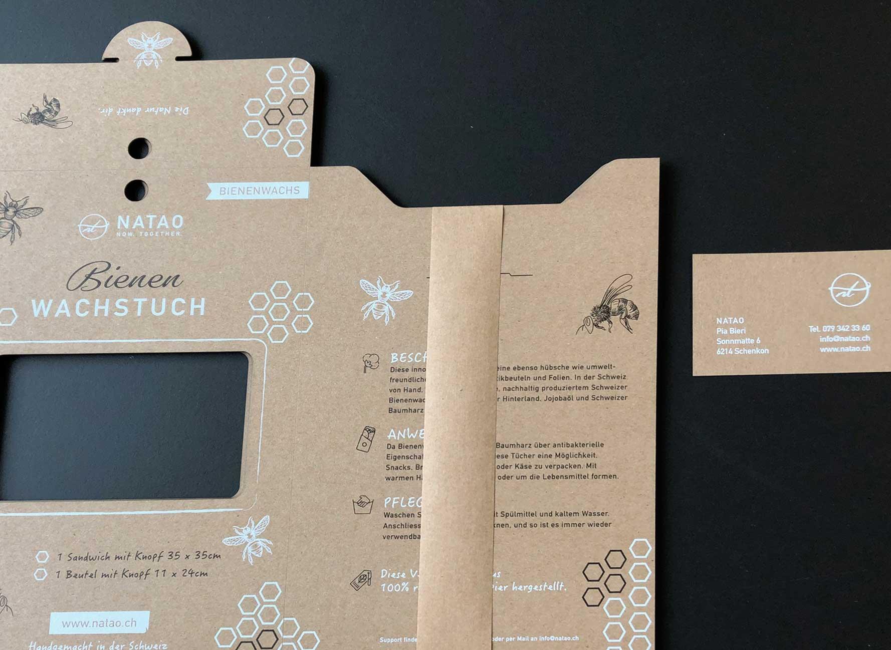 packachingdesign-natao-werbeagentur-stgallen