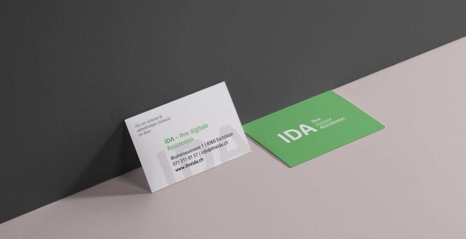 IDA-Branding-Visitenkarten-logodesign-gigermiesch