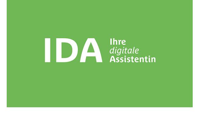 IDA-Branding-logodesign-stgallen-kommunikation