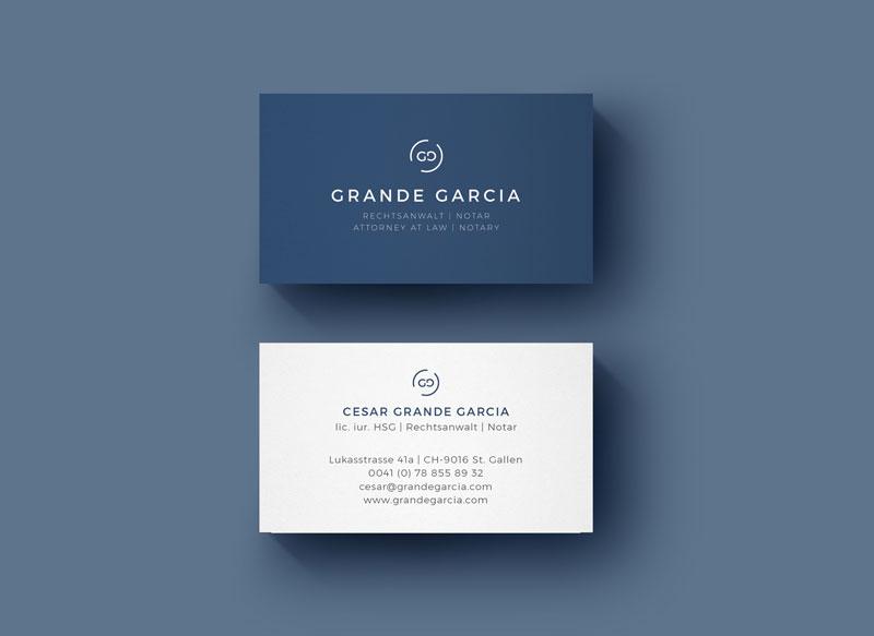 branding-grandegarcia-gassermiesch-breifschaft