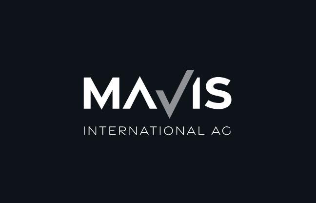 branding-mavisinternational-logodesign-stgallen