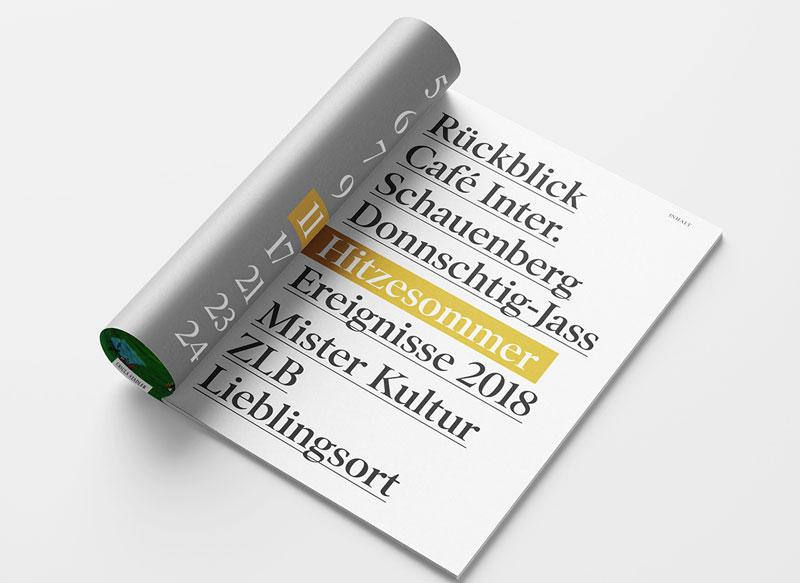 werbung-elgg-jahrbuch-gassermiesch
