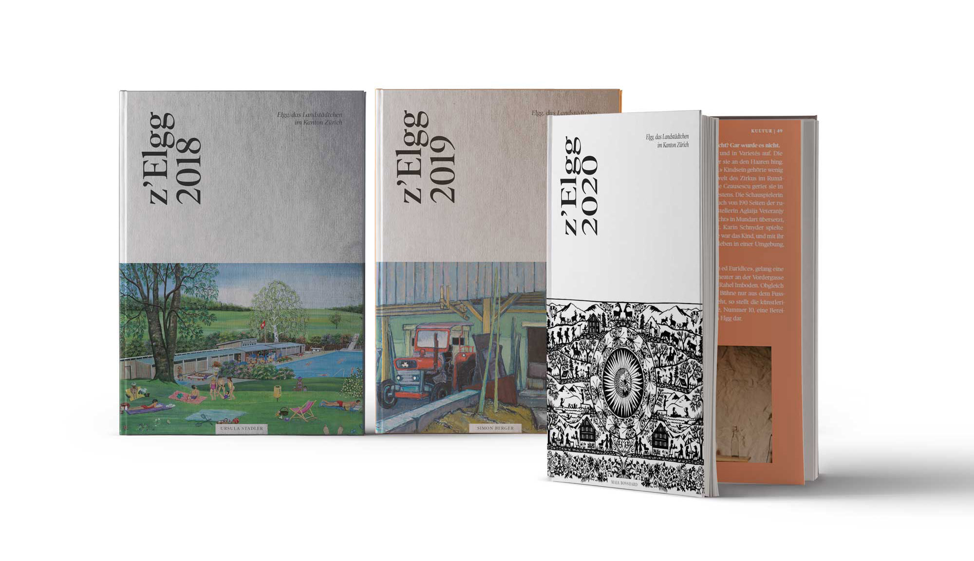 A5-Hardcover-Book-Vol-4