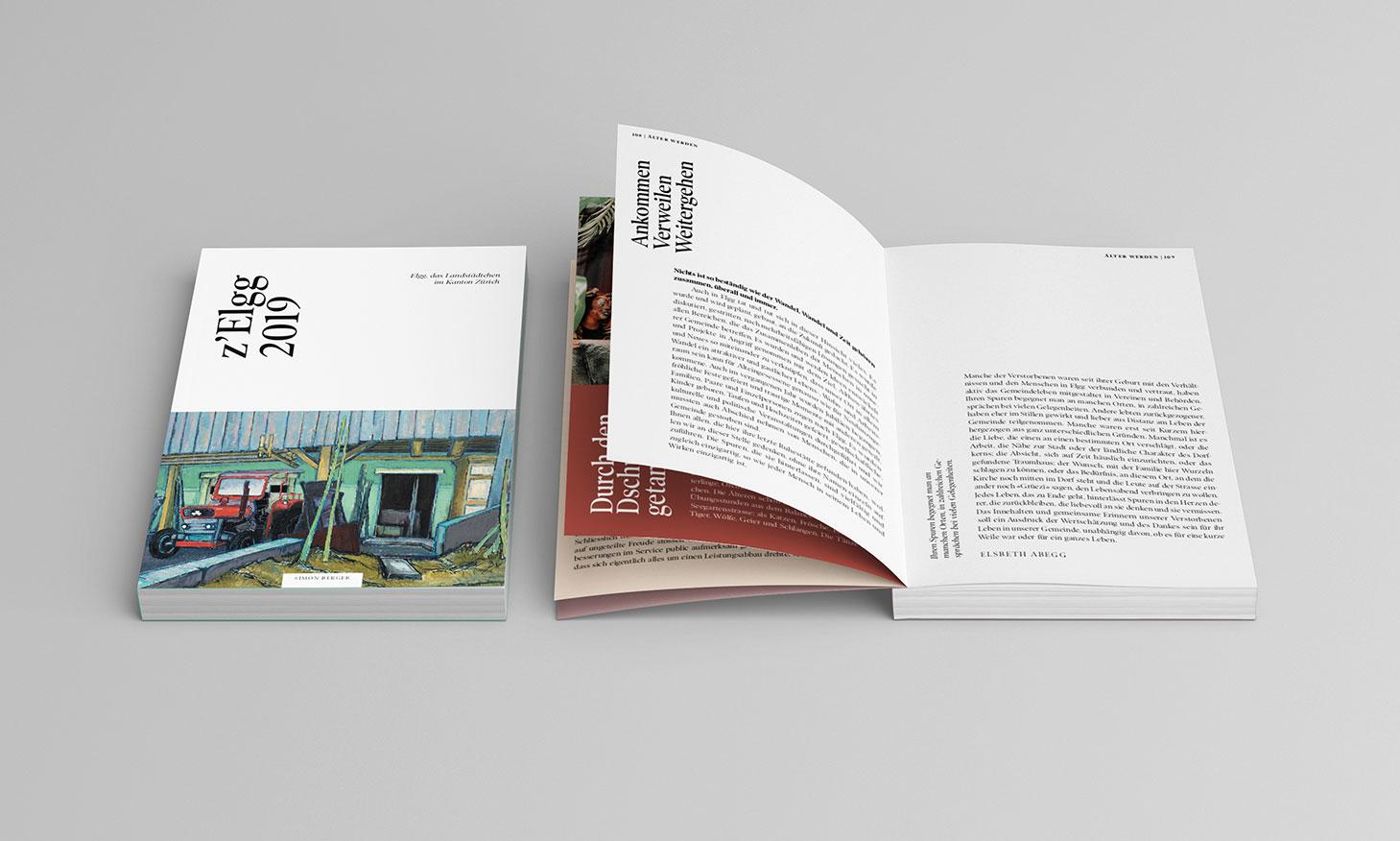 zelgg-editorialdesign-Werbeagentur-Gasser-Miesch--St.-Gallen