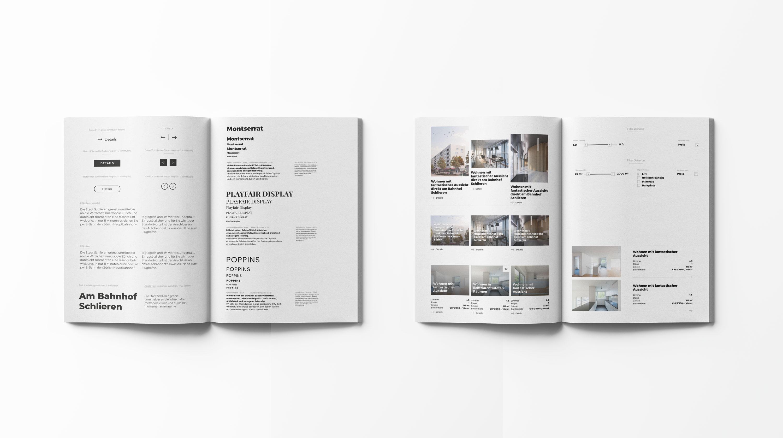 SBB-Immobilien-Brandbook-brandingagency-Gasser-Miesch-Webdesign--St.-Gallen