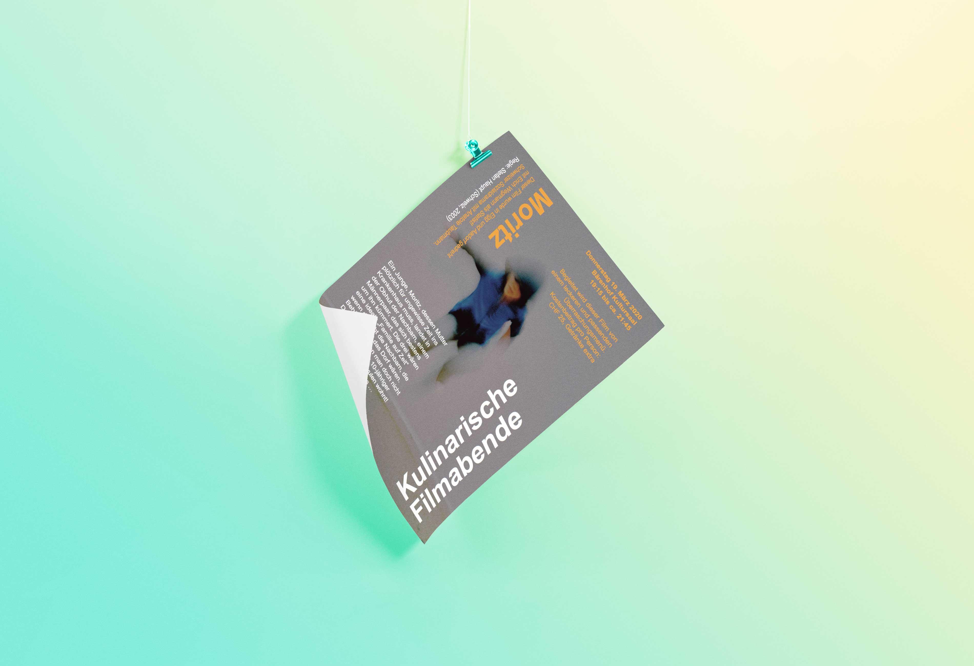 WAKKlub-Plakatkampagne-Branding-Werbung-Werbeagentur-Gasser-Miesch--St.-Gallen