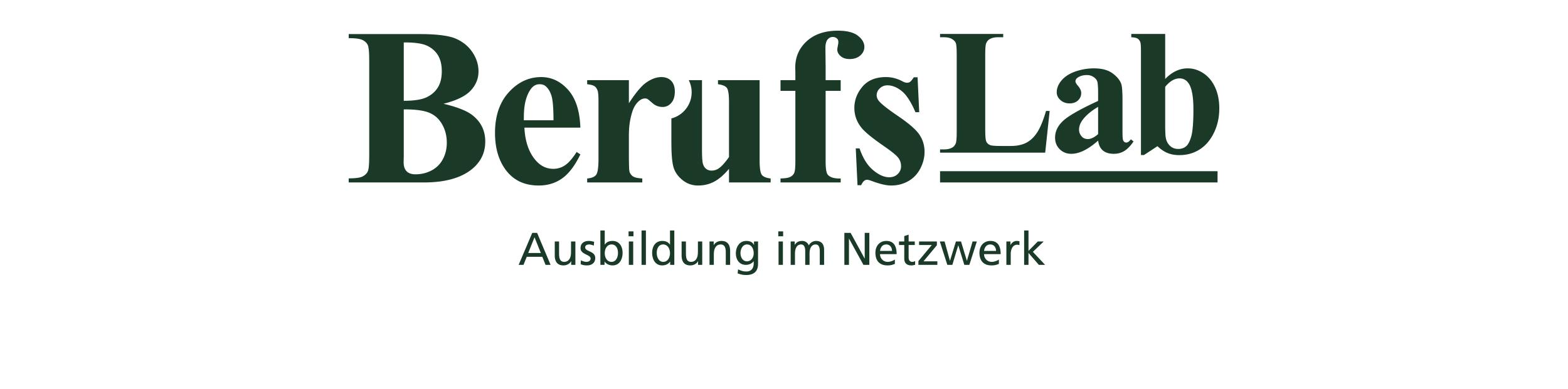 berufslab-logo