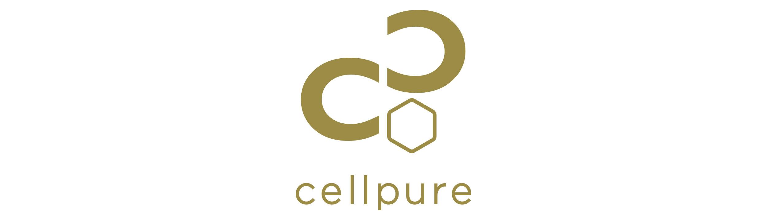 cellpure-logo