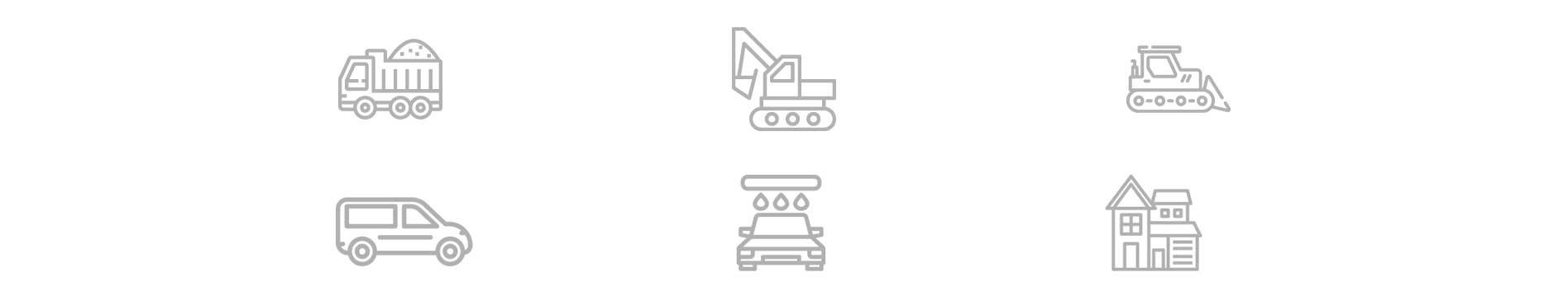 stiffler-icons