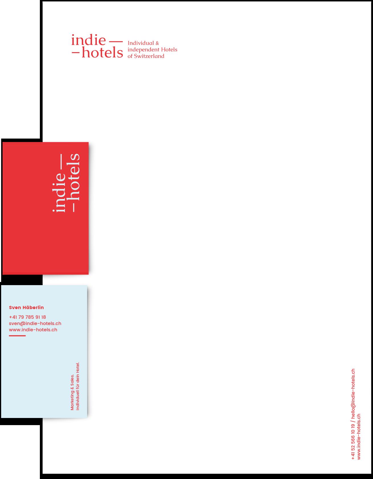 Visitenkarten_Briefpapier