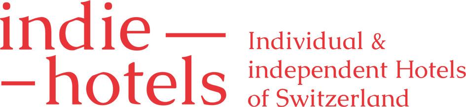 indie-Logo-rot