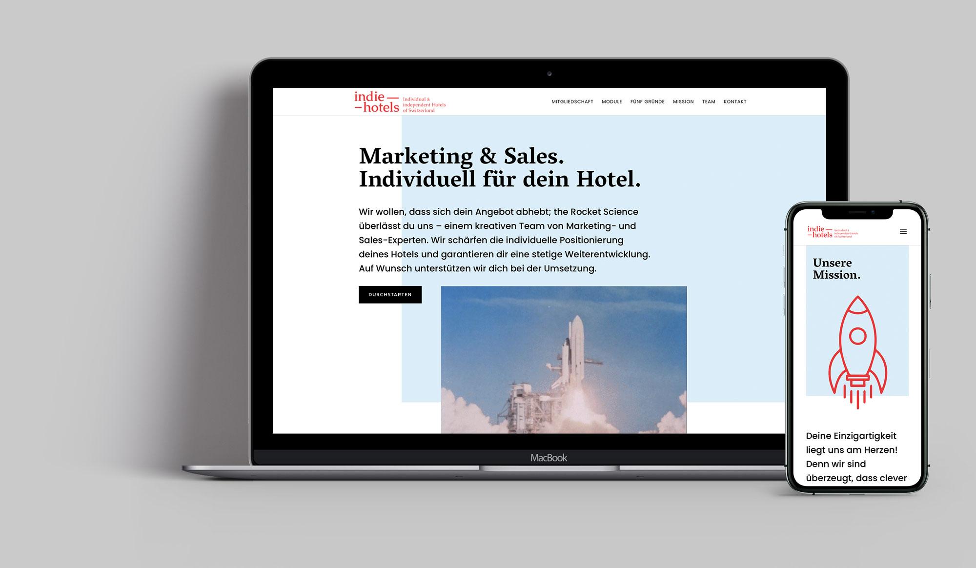 indie-hotels-gassermiesch-werbeagnetur-stgallen