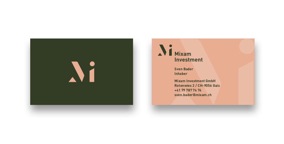 mixam-invest-branding-brandingagentur-markenauftritt-gasser-miesch-stgallen