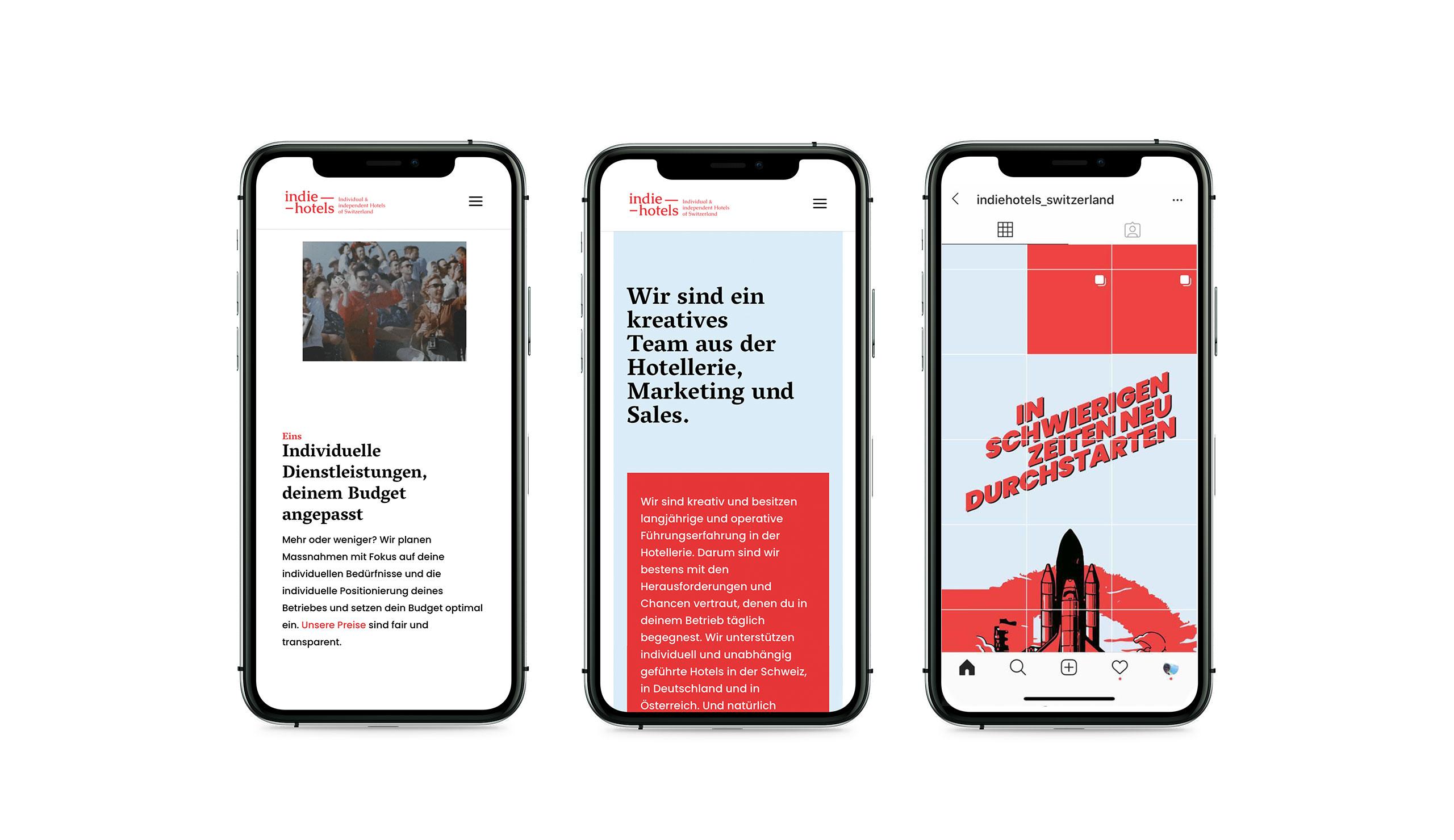 webseite-digitalagentur-webdesign-gasser-miesch-stgallen