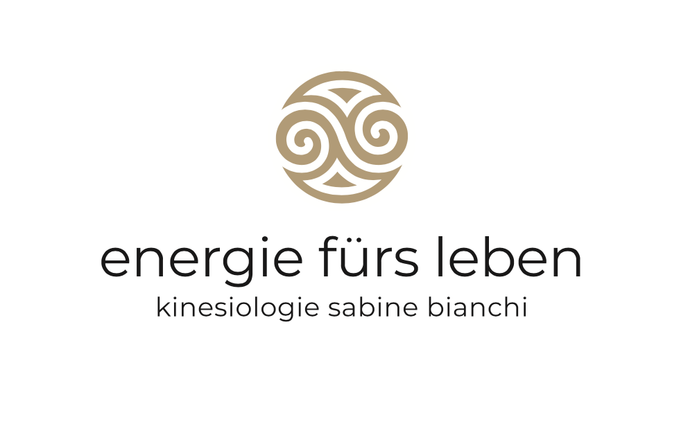 energie-fuers-leben-neuer-markenauftritt-sabine-bianchi-gasser-miesch