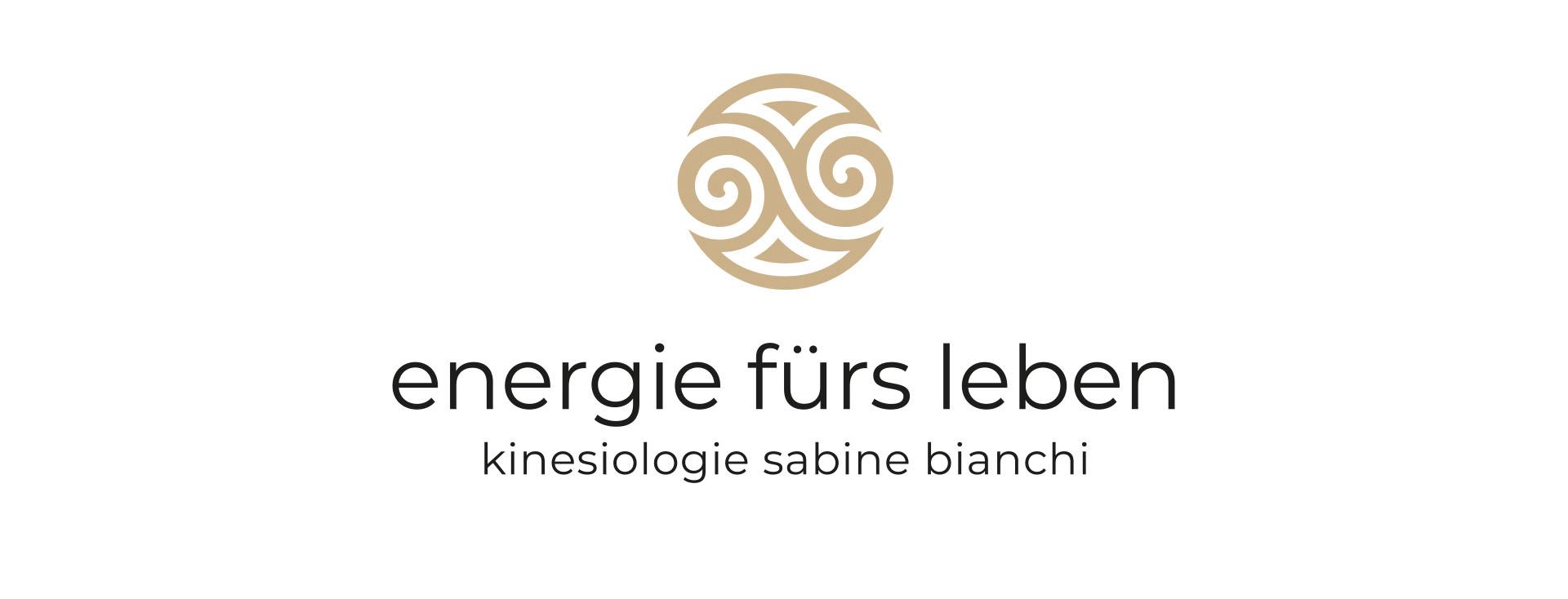 01_Sabine_Bianchi_Logo