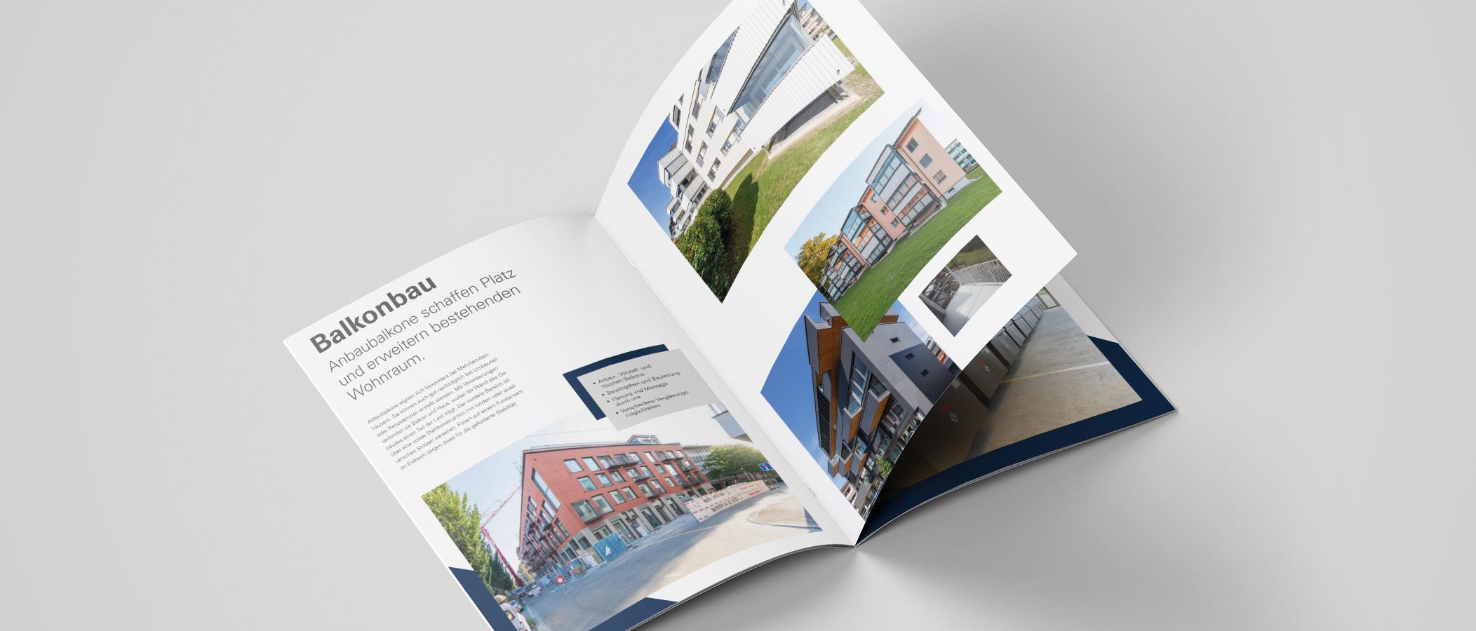 05_Vettiger_A4_Brochure_Mockup_7