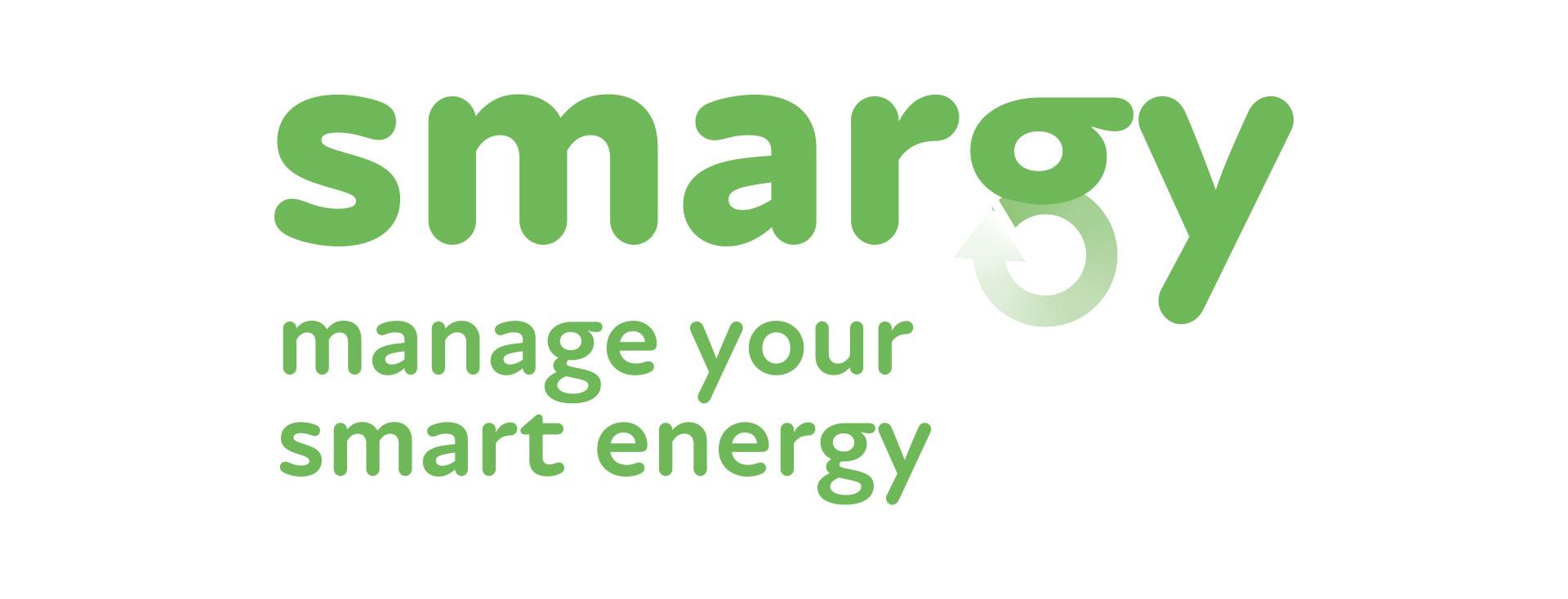 naming-smargy-logodesign-werbeagentur-stgallen-gassermiesch