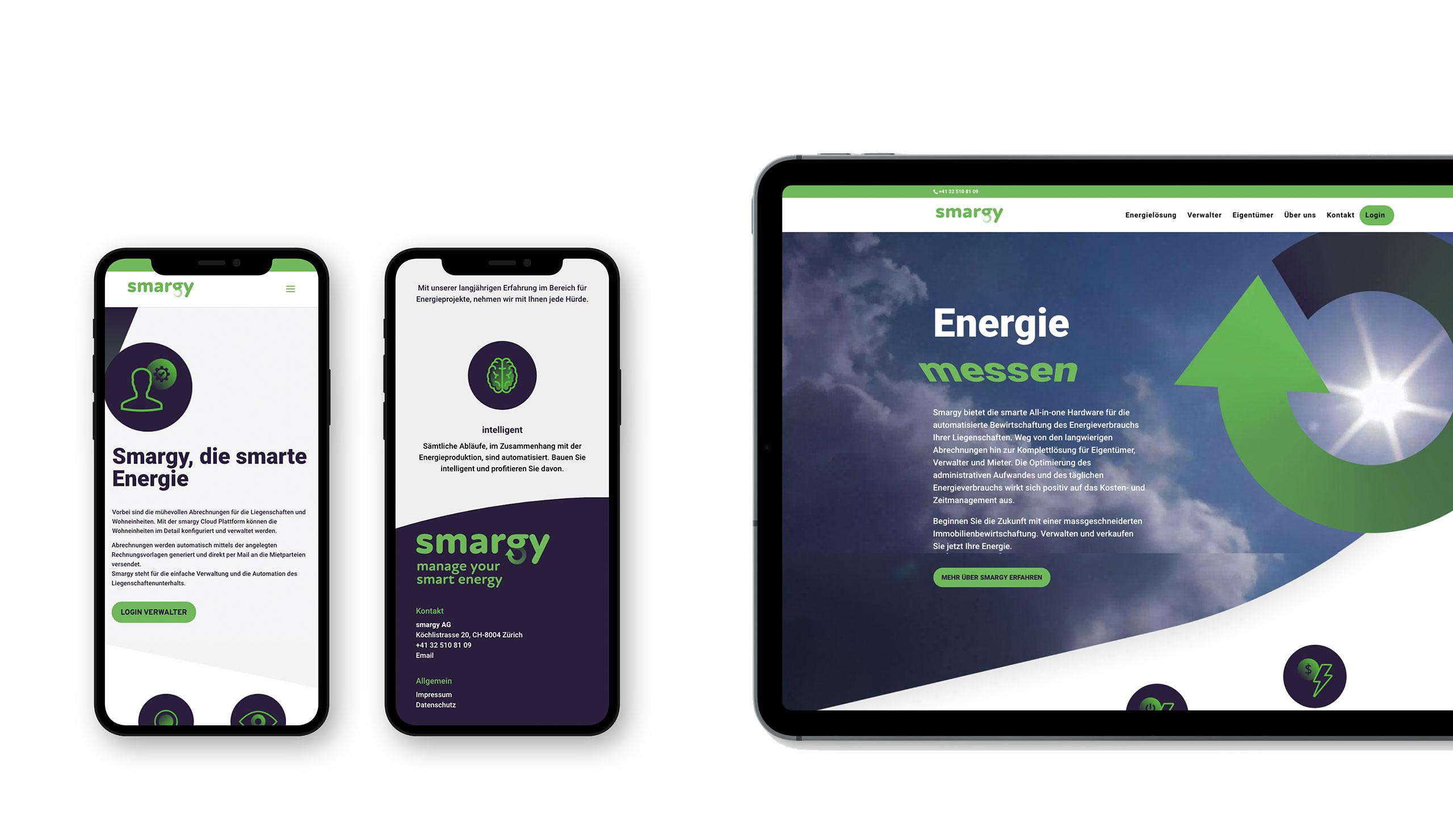 smargy-webseite-gassermiesch-stgallen-werbeagentur