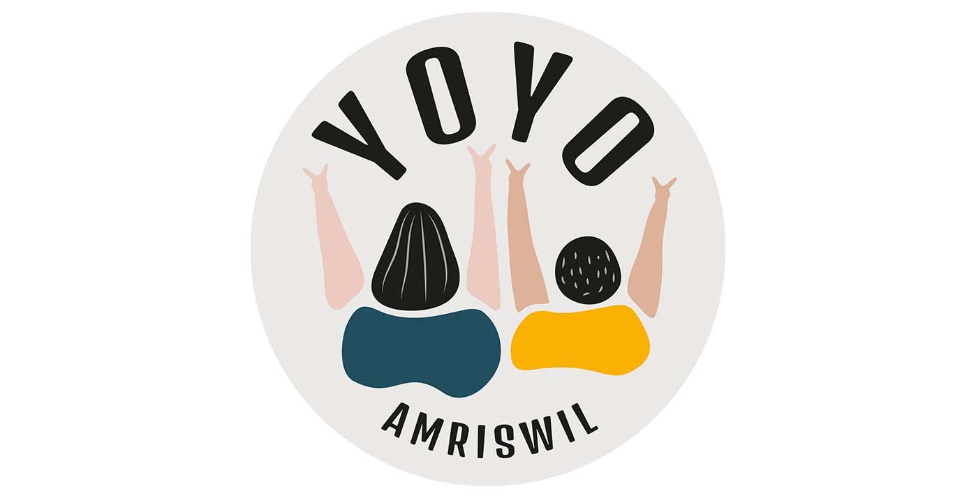 yoyo-amriswil-branding-logodesign-gassermiesch-stgallen-werbeegantur-1